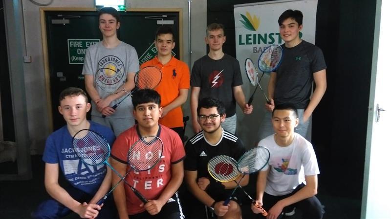 Boys Badminton Team.jpeg