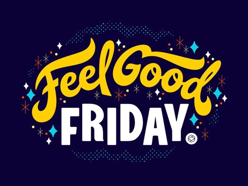 Feel Good Friday.jpg