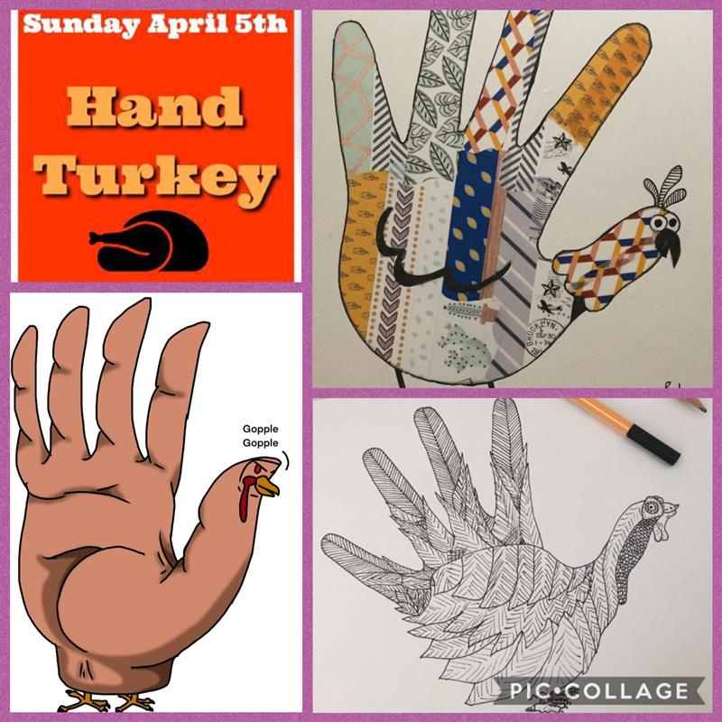 hand turkey.jpg