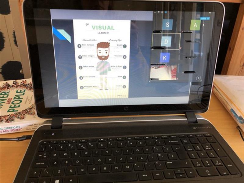 learning hub snap 2.jpg