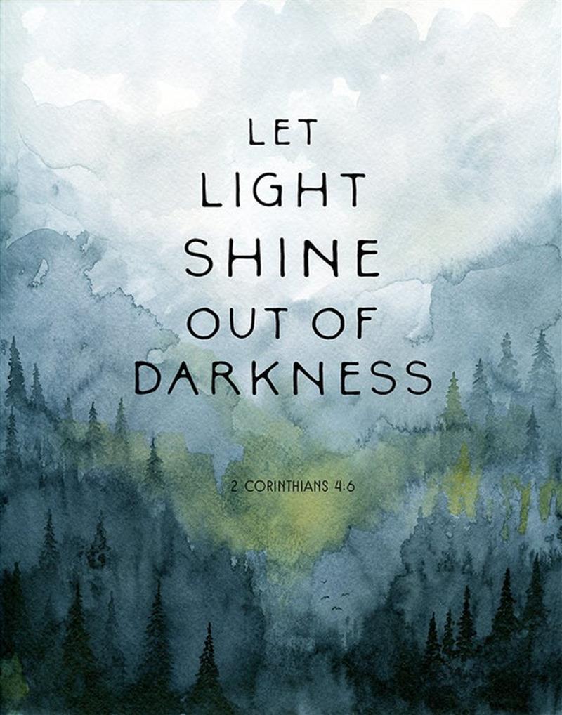 light darkness.jpg