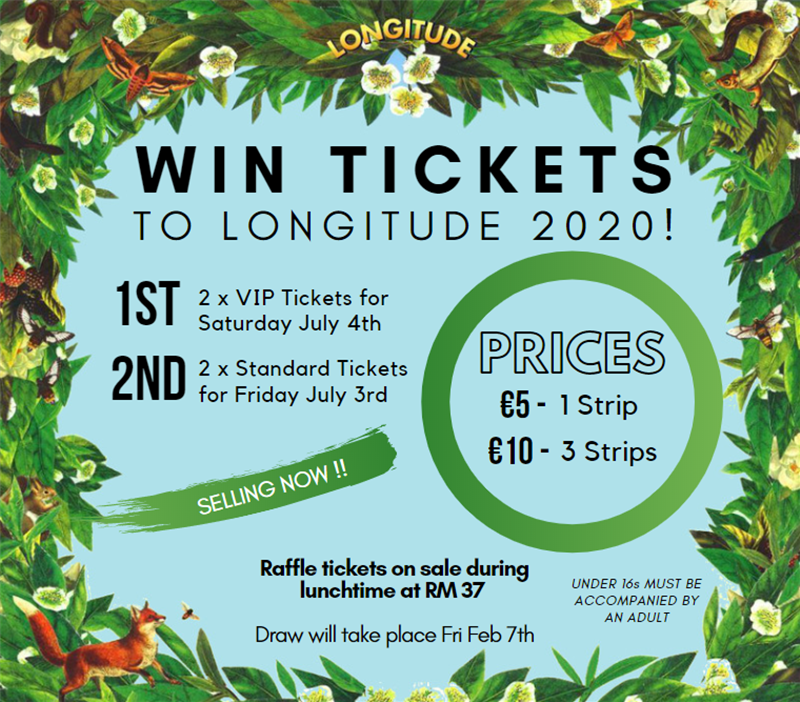 Longitude 2020 Tickets.png