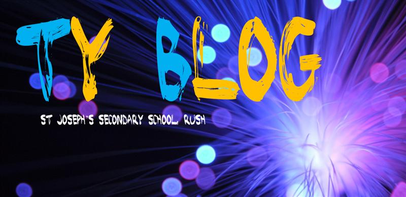 TY Blog Banner Image.png