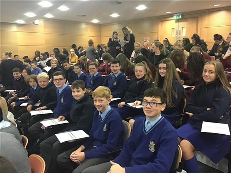 Scholars Ireland 2019.jpg
