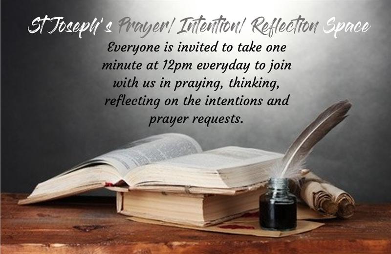 Prayer In2.png