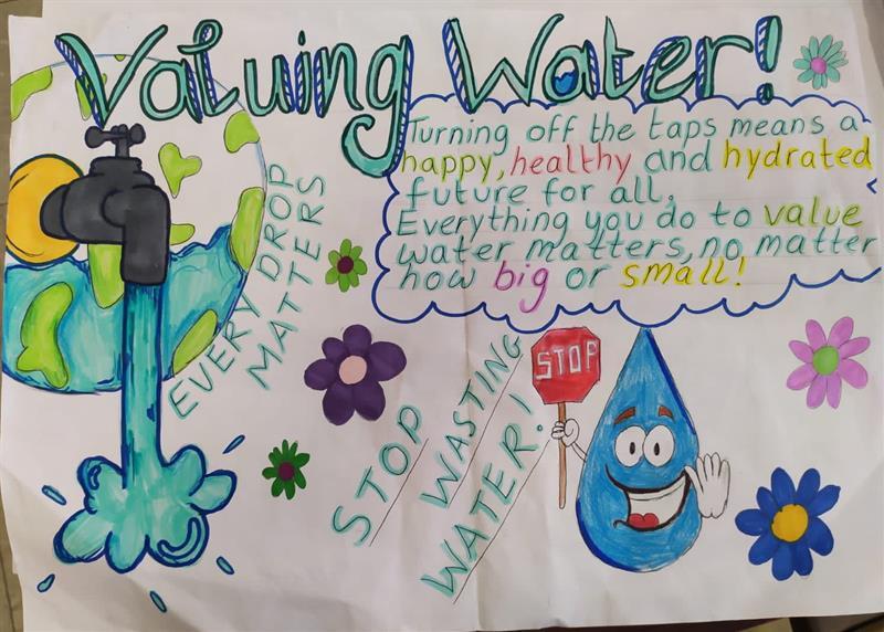 Valuing Water Competition Regional Winner 2021.JPG
