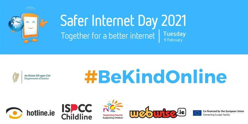 #BeKindOnline.jpg