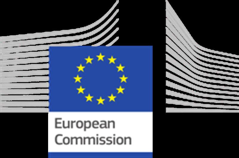 EU Comm.png