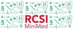RCSI MiniMed