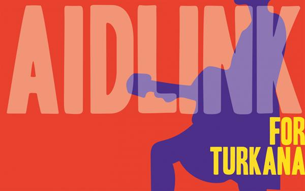 Aidlink For Turkana