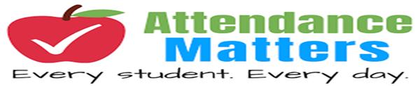 Attendance 20 Day Challenge - November 2019