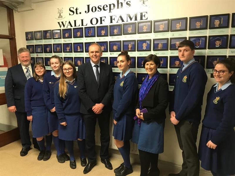 Minister Joe McHugh.jpg