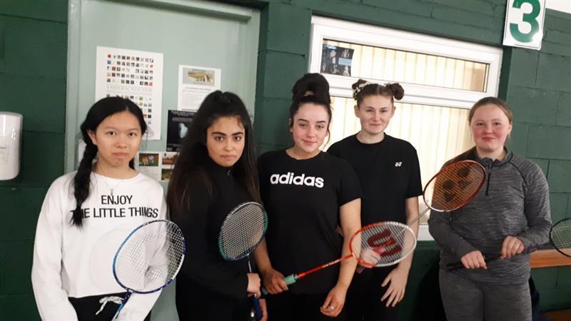 U19 Badminton.jpeg