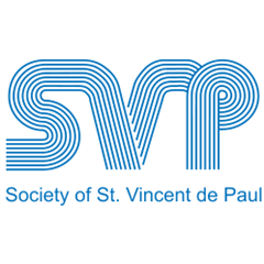 SVP Hampers 2019