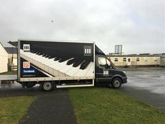 New School Piano for St Joseph