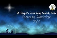Christmas Carols 2020