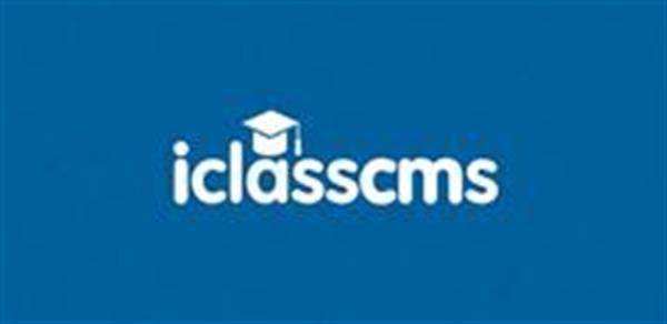School App - Iclass cms