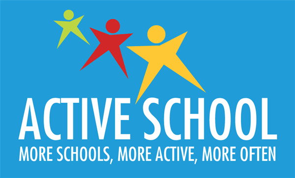 Active School Flag Survey