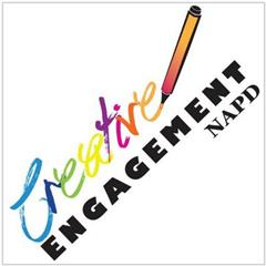 Creative Engagement Music & Poetry Workshop